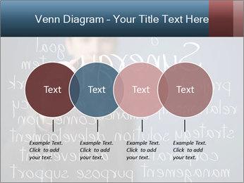 0000076920 PowerPoint Template - Slide 32