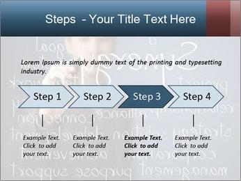 0000076920 PowerPoint Template - Slide 4