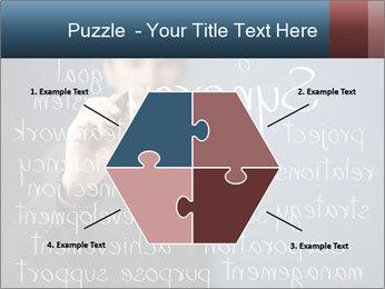 0000076920 PowerPoint Template - Slide 40