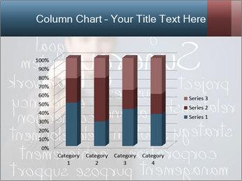 0000076920 PowerPoint Template - Slide 50