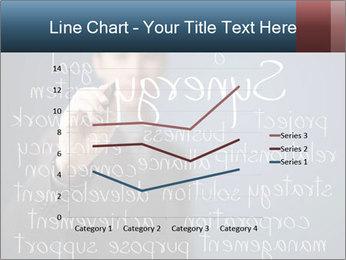0000076920 PowerPoint Template - Slide 54