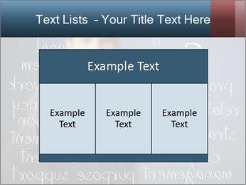 0000076920 PowerPoint Template - Slide 59