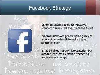 0000076920 PowerPoint Template - Slide 6