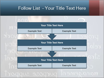 0000076920 PowerPoint Template - Slide 60