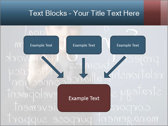 0000076920 PowerPoint Template - Slide 70