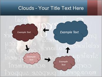 0000076920 PowerPoint Template - Slide 72