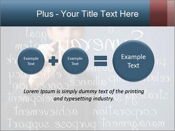 0000076920 PowerPoint Template - Slide 75