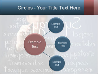 0000076920 PowerPoint Template - Slide 79