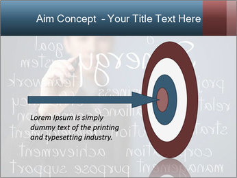 0000076920 PowerPoint Template - Slide 83