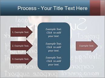 0000076920 PowerPoint Template - Slide 85