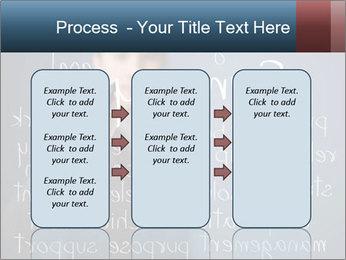 0000076920 PowerPoint Template - Slide 86