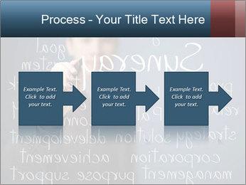 0000076920 PowerPoint Template - Slide 88