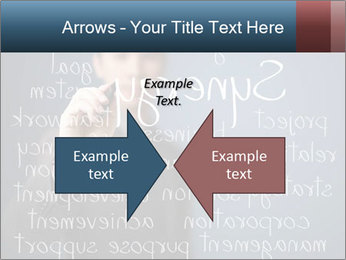 0000076920 PowerPoint Template - Slide 90