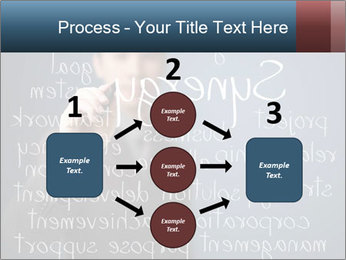 0000076920 PowerPoint Template - Slide 92