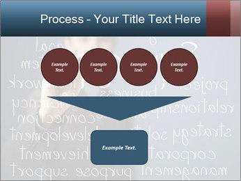 0000076920 PowerPoint Template - Slide 93