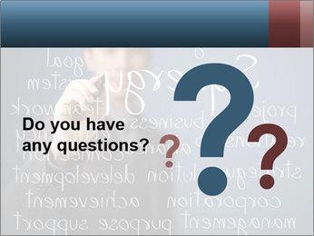 0000076920 PowerPoint Template - Slide 96