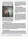 0000076920 Word Template - Page 4
