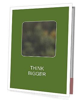 0000076921 Presentation Folder