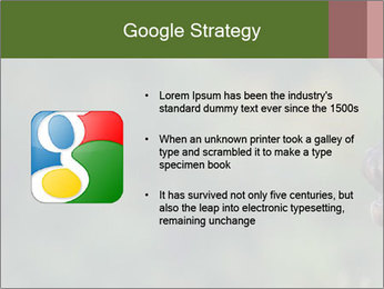0000076921 PowerPoint Templates - Slide 10