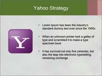 0000076921 PowerPoint Templates - Slide 11