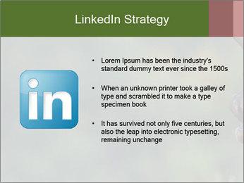0000076921 PowerPoint Templates - Slide 12