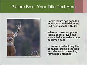 0000076921 PowerPoint Templates - Slide 13