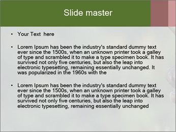 0000076921 PowerPoint Templates - Slide 2