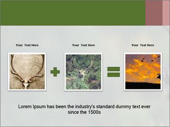 0000076921 PowerPoint Templates - Slide 22