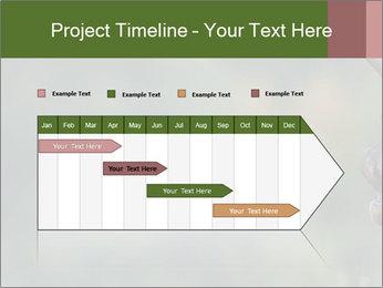 0000076921 PowerPoint Templates - Slide 25