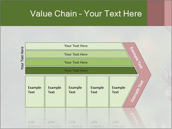 0000076921 PowerPoint Templates - Slide 27