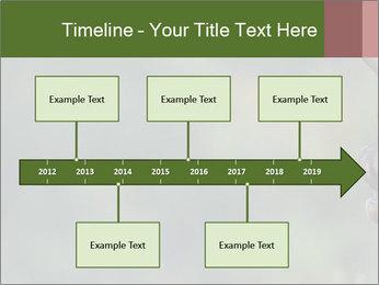 0000076921 PowerPoint Templates - Slide 28