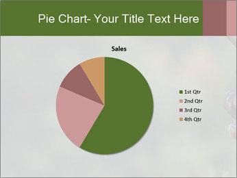 0000076921 PowerPoint Templates - Slide 36