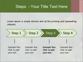 0000076921 PowerPoint Templates - Slide 4