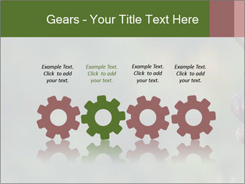 0000076921 PowerPoint Templates - Slide 48