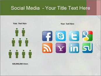 0000076921 PowerPoint Templates - Slide 5