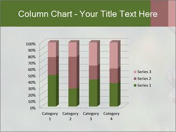 0000076921 PowerPoint Templates - Slide 50