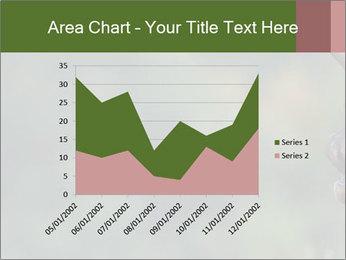 0000076921 PowerPoint Templates - Slide 53