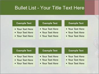 0000076921 PowerPoint Templates - Slide 56