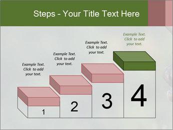 0000076921 PowerPoint Templates - Slide 64