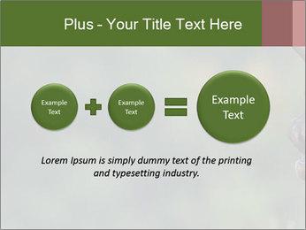 0000076921 PowerPoint Templates - Slide 75