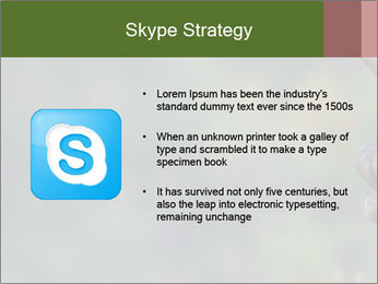 0000076921 PowerPoint Templates - Slide 8