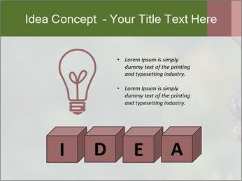 0000076921 PowerPoint Templates - Slide 80