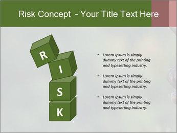 0000076921 PowerPoint Templates - Slide 81