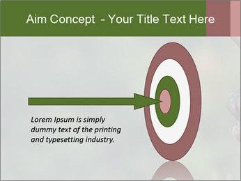 0000076921 PowerPoint Templates - Slide 83