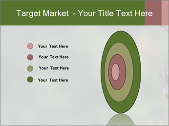 0000076921 PowerPoint Templates - Slide 84