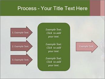 0000076921 PowerPoint Templates - Slide 85