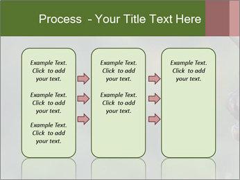 0000076921 PowerPoint Templates - Slide 86