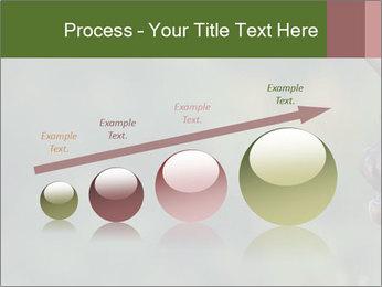 0000076921 PowerPoint Templates - Slide 87
