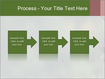0000076921 PowerPoint Templates - Slide 88
