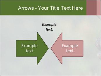 0000076921 PowerPoint Templates - Slide 90